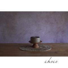 チョコ choco